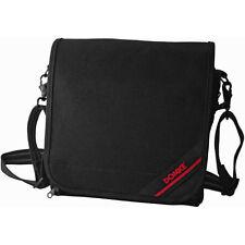 Domke 700-53B F-5XC Large Shoulder Water-resistant Canvas Carrying Bag (Black)