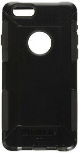 Trident Case 4.7-Inch Aegis Design Series for Apple iPhone 6/6s