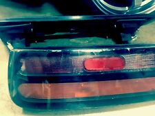 NISSAN 300ZX Z32 1990-1996 OEM Tail Light