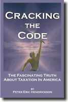 Cracking The Code by Peter Hendrickson