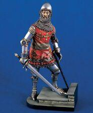 Verlinden 120mm (1/16) Thomas de Beauchamp, 12th Earl of Warwick ca.1400 1211