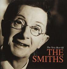 The Smiths - Best Of [New CD] SHM CD, Japan - Import