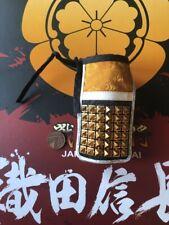 COO Models Japan Samurai Oda Nobunaga Under Armour loose 1/6th scale