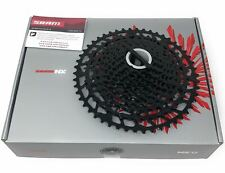 All New Sram Nx Eagle Pg-1230 Bicycle Cassette 12 Speed 11-50T