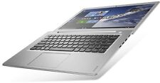 Lenovo Ideapad 510S- Core i7 7500U 8GB RAM - 256GB SSD - Brand new