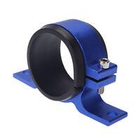 Motorsport Fuel Pump Cradle Bosch 044, Facet, In Blue