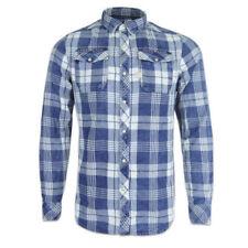 Camisas casuales de hombre G-Star talla XL