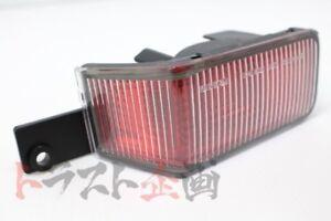 663101081 OEM Rear Bumper Fog Lamp Light RHS GTR R34 Late Model BNR34