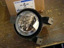 NOS OEM Ford 2002 2005 Mercury Mountaineer Fog Light Lamp 2003 2004 SUV