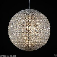Unbranded Traditional 1-3 Lights Ceiling Chandeliers