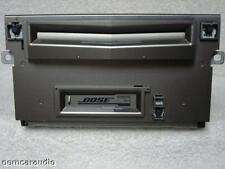 04 05 NISSAN Maxima BOSE Radio 6 Disc Changer CD Player CR310 OEM 281887Y300