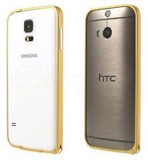 Étuis, housses et coques LOVE MEI pour téléphone mobile et assistant personnel (PDA) HTC