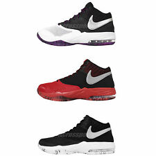 Nike Air Max Men's Basketball Shoes for sale | eBay