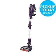 Shark HV390UK DuoClean Handstick Vacuum Cleaner - Purple.