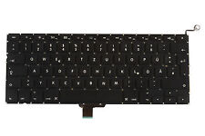 "NEU 100% für A1278 Apple Macbook Pro 13,3"" Tastatur Keyboard QWERTZ Deutsch"