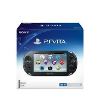 Sony PlayStation Vita Wifi Ps Vita 2000 Very Good Portable System 0Z
