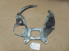 VW Cabrio 2000 MK4 Transmission To Engine Spacer