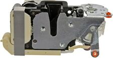 Door Lock Actuator 931-260 Dorman (OE Solutions)