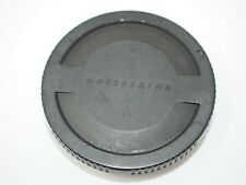 Hasselblad Xpan/Xpan II Body Cap