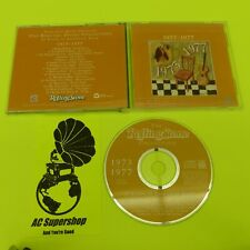 Time life music the rolling stones collection 1973 - 1977 - CD Compact Disc