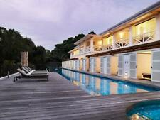 3D2N Ultimate Singapore Flash Sales - Amara Sanctuary Sentosa