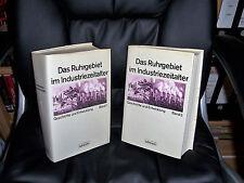 Deutsche antiquarische Nachschlagewerke & Lexika von 1900-1949