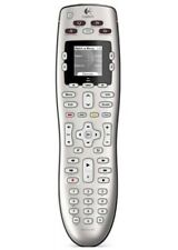 Logitech Harmony 600 Universal Remote Control TV/DVD/BlueRay NEW