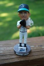 Bridgeport Bluefish/New York Yankees Roger Clemens limited edition bobblehead