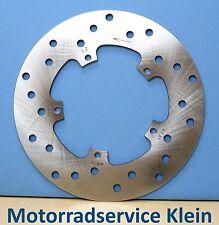 ORIGINAL PIAGGIO Disque de frein Hexagone MOUCHE 50 125 180 250 GT GTX LX LXT
