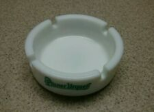 Pilsner Urquell Collectible Advertising Ashtray