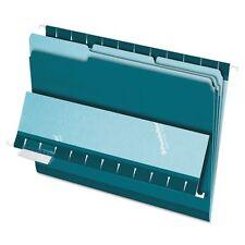 Pendaflex Interior Folder - 421013TEA