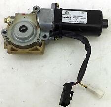 Motor Verdeck Verdeckmotor Citroen C3 Pluriel