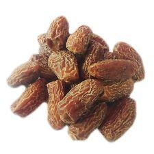 Dry Dates Chuwara Chuhara Best Quality Good For Health Khajoor