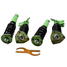 Full Coilovers Suspension Kits For Nissan Silvia S13 180SX 200SX 240SX 89-90