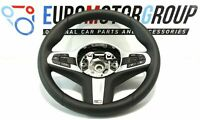 BMW M SPORTS Volant Cuir 8008178 9372496 7854187 5' G30 G31 6' G32