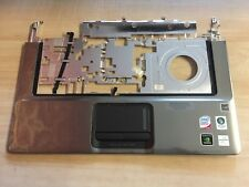 HP PAVILION DV6000 DV6500 GENUINE TUCHPAD PALMREST EAAT3027010 special edition