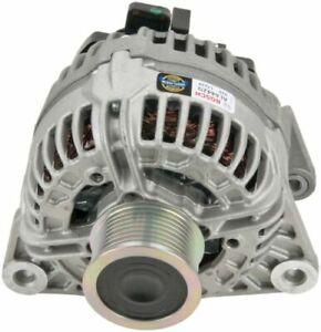 6.7L Bosch NEW Alternator AL6442N Dodge Ram 2007-2009