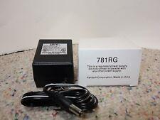 Original Xantech 781RG Power Supply