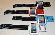 Unbranded/Generic Nylon Mobile Phone Cases, Covers & Skins with Strap