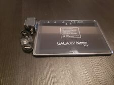 Samsung Galaxy Note SM-P600 16GB, Wi-Fi, 10.1in - Black (2014 Edition)