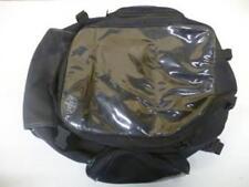 Sacoche de réservoir pour tapis de réservoir Sifact moto avec porte carte