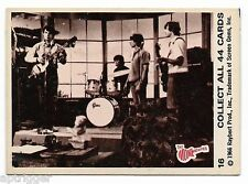 1966 The MONKEES (16) Raybert Production Inc. Trademark of Screen Gems Inc