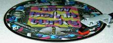 "New Bomb Turks Gotta Sinking 7"" Picture Disc Vinyl Record non lp songs! punk NEW"