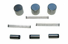 Honda CX500 GL500 CX650 GL650 starter clutch repair kit 15x13 rollers + more