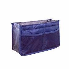 Women's Fashion Bag in Bags Cosmetic Storage Organizer Makeup Travel Handbag US