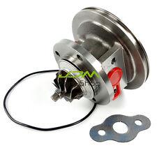 For Fiat Doblo Punto Lancia Musa 1.3CDTI 55202637 93187874 Turbo Cartridge Core