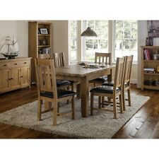 Dining Folding Table Amp Chair Sets For Sale Ebay