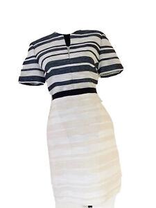 Phillip Lim- dress
