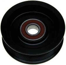 Drive Belt Idler Pulley ACDelco Pro 36177