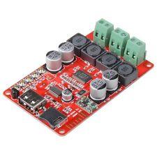 SANWU® HF183 TPA3116 2X50W Digital Wireless Bluetooth Receiver Module Amplifier